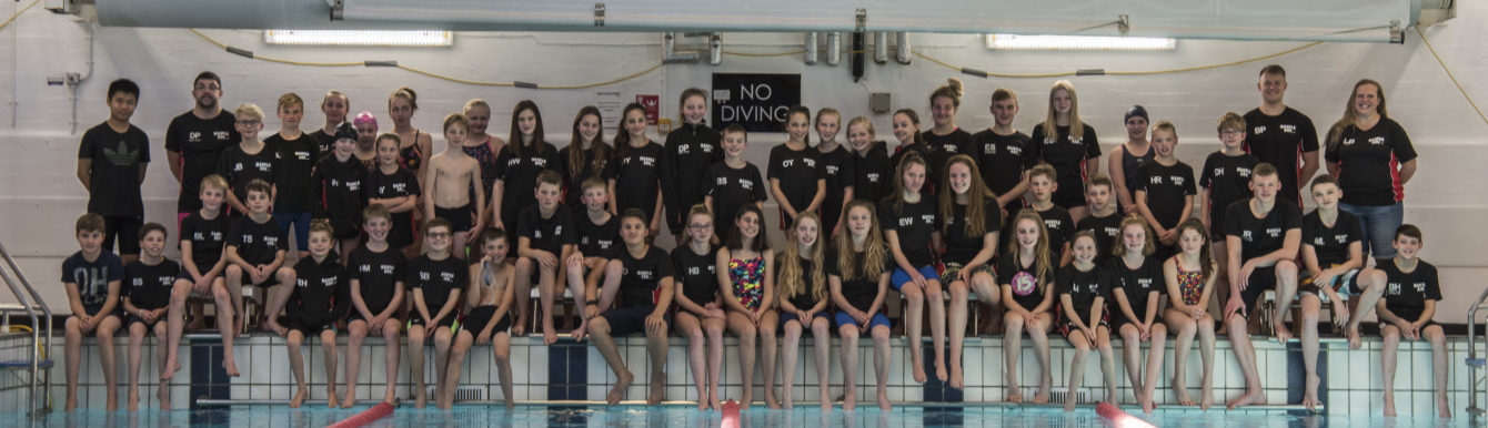 Marple Amateur Swimming Club